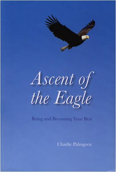 Ascent of the Eagle